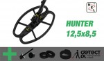 Cewka Nel Hunter 12,5x8,5 Teknetics
