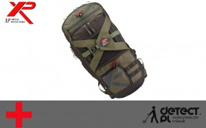 Plecak XP Backpack 280