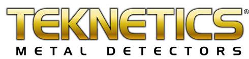 Image result for teknetics metal detectors
